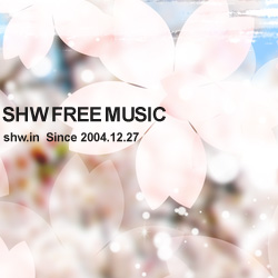 SHW Free Music Materials